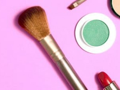Cosmetic Product Safety Report (CPSR)