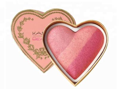 Sweethearts Perfect Flush Blush – Peach Beach
