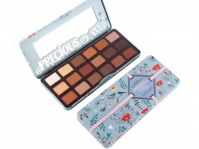 ES0309 custom eyeshadow palette
