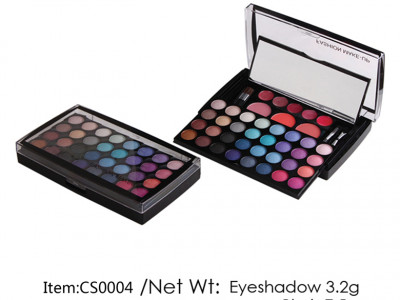Makeup set CS0004