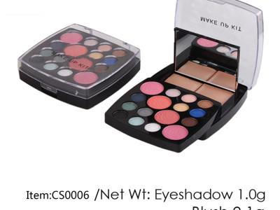 Makeup set – CS0006