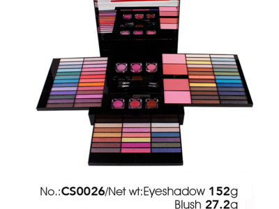 Makeup set CS0026