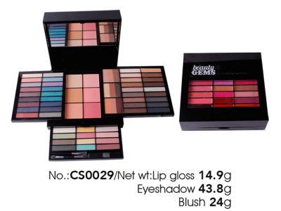 Makeup set CS0029