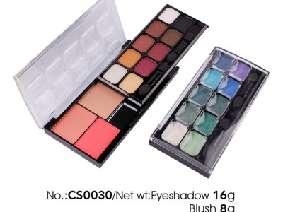 makeup set CS0030