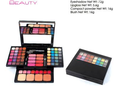 Makeup set cs0045