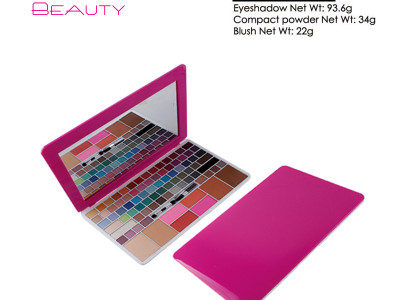 Makeup set CS0046