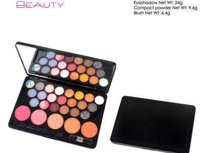 Makeup set CS0047