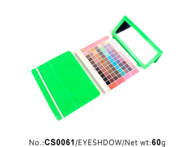Makeup set CS0061