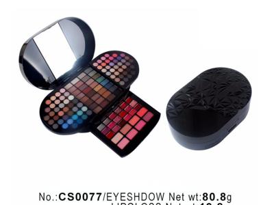 Makeup set CS0077
