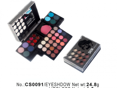 Makeup set CS0091