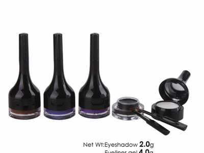 Custom gel eyeliner EL0015