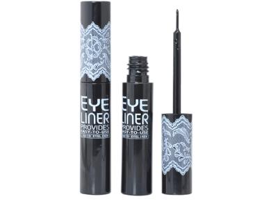 Custom eyeliner EL0020