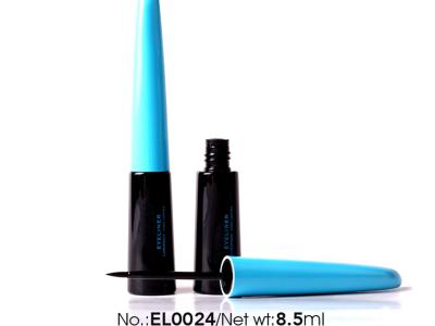 Custom eyeliner EL0024