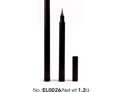 Custom eyeliner EL0026