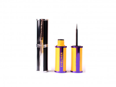 Custom eyeliner EL0027