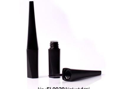 Custom eyeliner EL0129