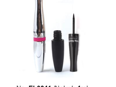 Custom eyeliner EL0041