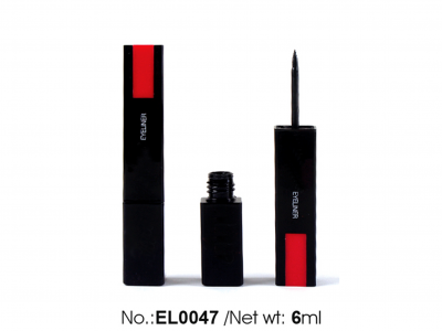 Custom eyeliner EL0047