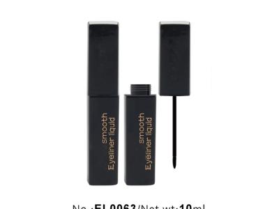 Custom eyeliner EL0063