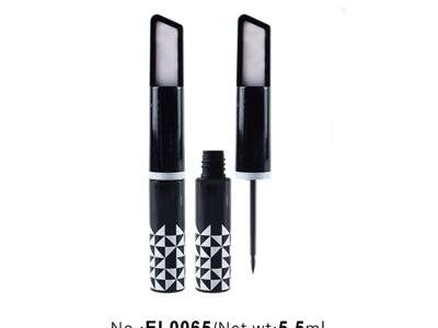 Custom eyeliner EL0065