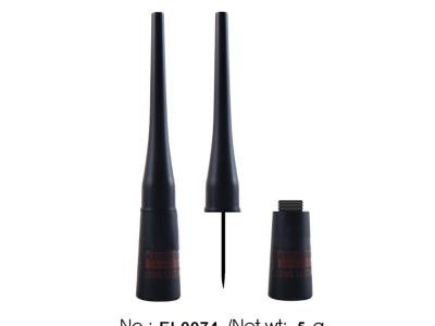 Custom eyeliner EL0074 (2)