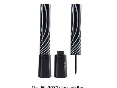 Custom eyeliner EL0104