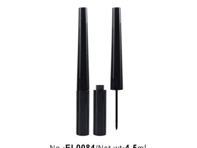 Custom eyeliner EL0084