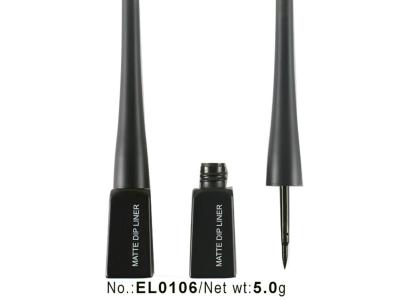 Custom eyeliner EL0106