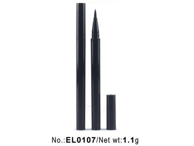 Custom eyeliner EL0107