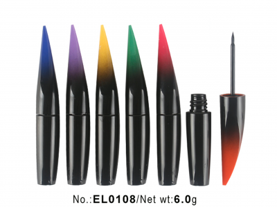 Custom eyeliner EL0108