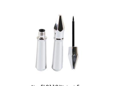 Custom eyeliner EL0119