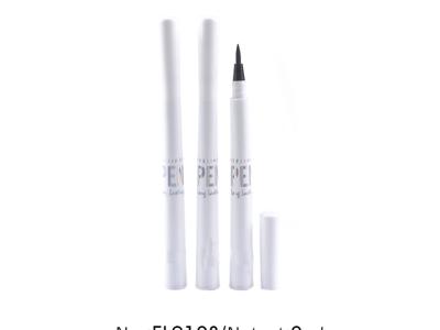 Custom eyeliner EL0123