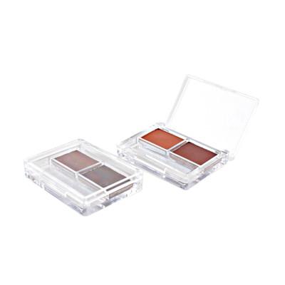 Private label cosmetics OEM makeup kit ES0235