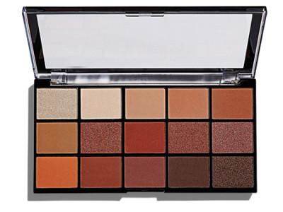 Create your own eye shadow palette ES0368-1