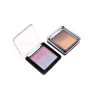 Single Ombre Eyeshadow Highly Pigment Private label ES0385