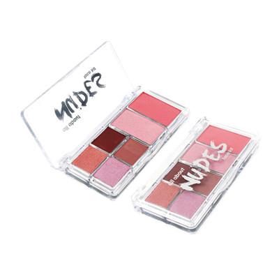 Private label cosmetics face kitmanufacturers ES0458