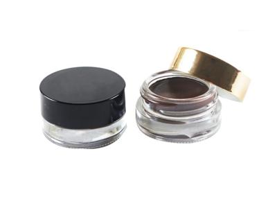 Custom Gel eyeliner FA0176