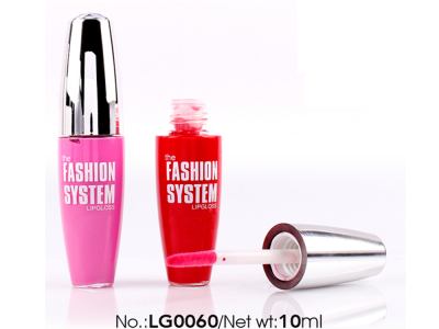 Custom Lip gloss LG0060
