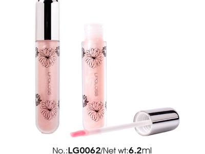 Custom Lip gloss LG0062