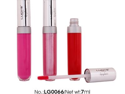 Custom Lip gloss LG0066