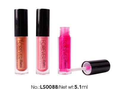 Custom Lip gloss LG0088