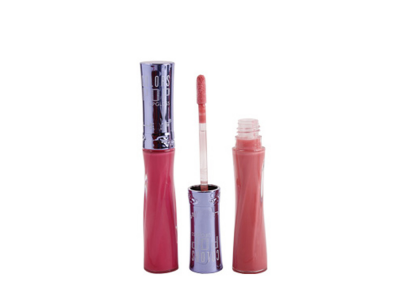 Custom Lip gloss LG0094