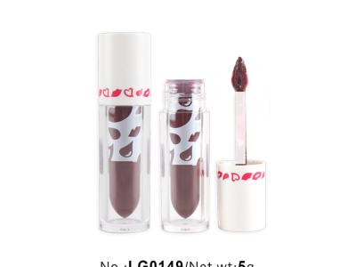 Custom Lip gloss LG0149