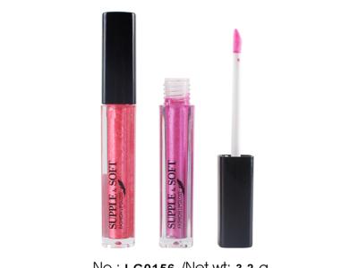 Custom Lip gloss LG0156