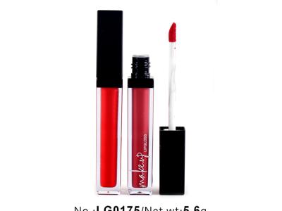 Make you own lip gloss – LG0175