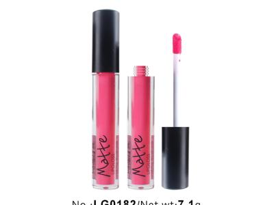 Custom Lip gloss LG0182