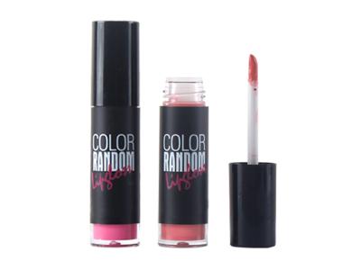 Custom Lip gloss LG0237