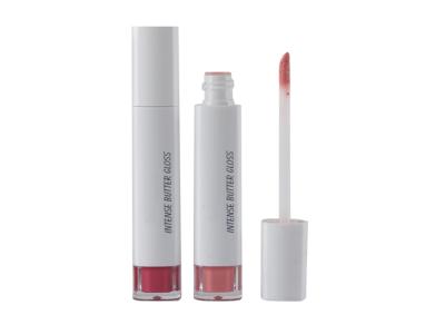 Custom Lip gloss LG0238