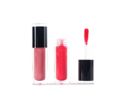 Custom Lip gloss LG0245