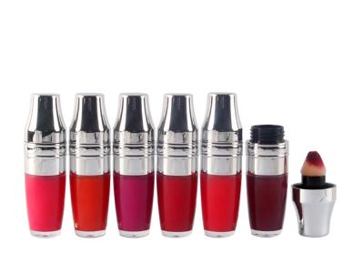 Custom Lip gloss LG0253